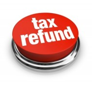Tax_Refund