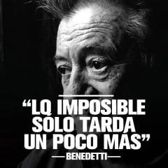 lo-imposible-solo-tarda