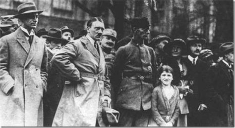 beer hall putsch 2