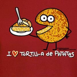 ilove_tortilla_patatas