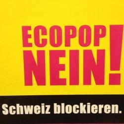 ecopop 1