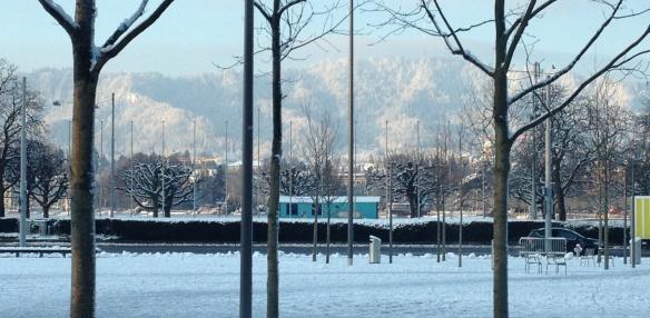 nieve 2