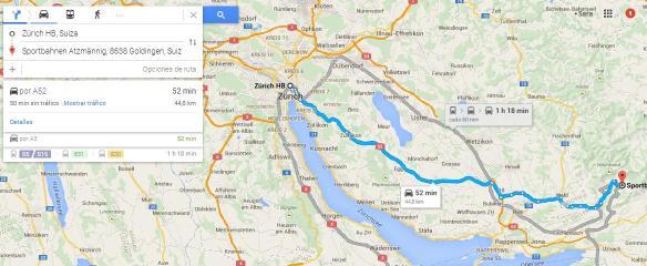 ski_atzmaennig_mapa