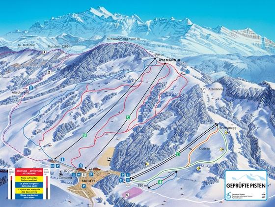ski_atzmaenning_pistas