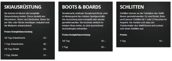 ski_bruni_alquiler