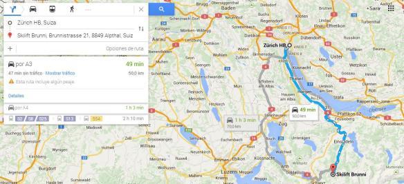 ski_bruni_mapa