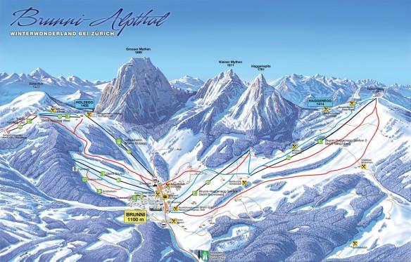 ski_bruni_pistas