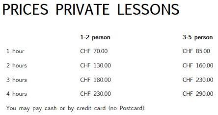 ski_sattel_clases privadas
