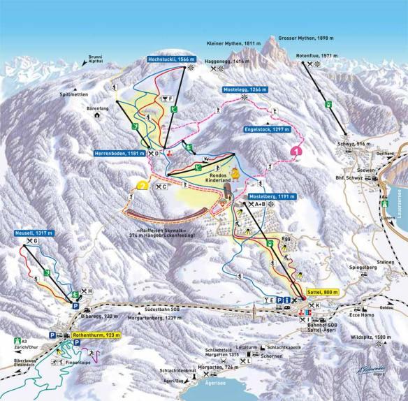 ski_sattel_pistas