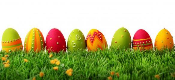 Como-decorar-huevos-de-pascua-5