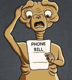 et-phone-bill