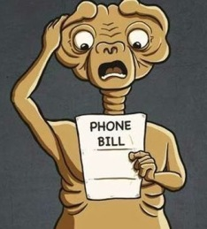 et-phone-bill