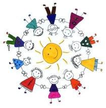 Logo-Kindergarten