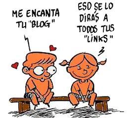 blogcuidadoconloshuevos_2_ElMEJORHUMOR