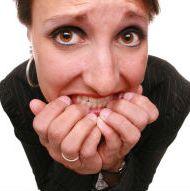 controlar-los-nervios-en-una-entrevista-de-trabajo