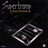 Supertramp_1974
