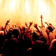 tlmd_tlmd_062012_concierto