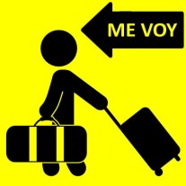 destino-abierto-blog-viajes-decisic3b3n-vuelta-al-mundo-me-voy