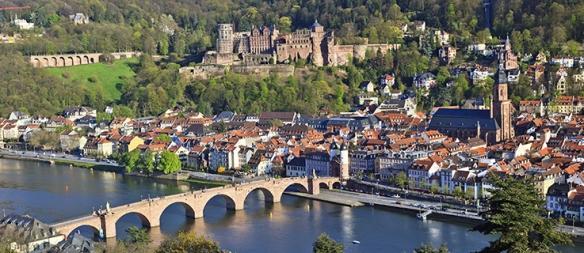 Sommerkurs-Heidelberg
