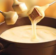 fondue2