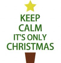 keep-calm-christmas-6x10-hoop